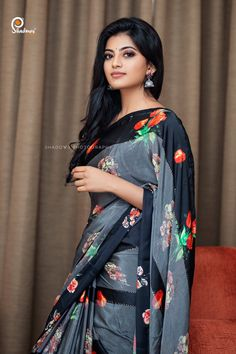 Visit the post for more. Beautiful Girl Photo, Beautiful Girl Indian, Most Beautiful Indian Actress, Beautiful Saree, Beautiful Women, Beautiful Gif, Amazing Women, Beauty Full Girl, Beauty Women