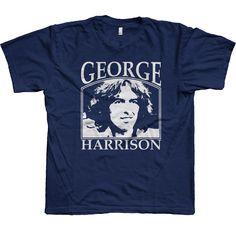 George_20Harrison_20navy_original.jpg 1821×1772 pixels