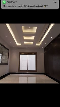Modern Ceiling Design for Bedroom Elegant Stylish Modern Ceiling Design Ideas Po. Modern Ceiling Design for Bedroom Elegant Stylish Modern Ceiling Design Ideas Pop Pvc Ceiling Design, Simple False Ceiling Design, Ceiling Design Living Room, Bedroom False Ceiling Design, False Ceiling Living Room, Bedroom Ceiling, Home Ceiling, Ceiling Decor, Living Room Designs