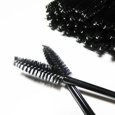 Wholesale Eyelash Tool, High Quality Brush for Eyelash Extension, Custom Packaging Disposable Mascara Wand Eyelash Brush Makeup Brush Storage, Makeup Brush Cleaner, Makeup Brush Holders, Eyelash Extensions Aftercare, Eyelash Extensions Styles, Mascara Wands, Mascara Tips, Diy Nails Stickers, Makeup At Home
