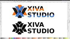 XiVa Studio - V1.2