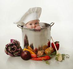 Bebek Yapım Bakım Onarım: Arzu'nun Bebek Önderliğinde Ek Gıdaya Geçiş (Baby ...