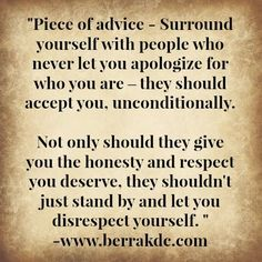 Poems Quotes, Friends, Quotes Quotable, Quotable Advice, Quotes Word, Phrases Quotes, Inspiration Quotes, Prm Inspirational Self Respect, Quotes Th