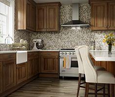 28 most inspiring gbi tile at lowe s home improvement images rh pinterest com