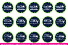 More Free Football Bottle Cap Images – Free Bottle Cap Images Bottle Cap Jewelry, Bottle Cap Art, Bottle Charms, Bottle Cap Images, Wine Charms, Bottle Cap Projects, Bottle Cap Crafts, How To Make Hair, How To Make Bows