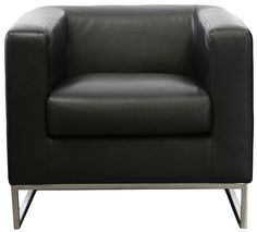 D8  Dimensions: 30.5″W x 35.5″D x 25.5″H Also Available: Matching Sofa and Loveseat