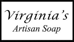 Virginia's Artisan Soap, Scented Cushions, Scented luxury Gifts