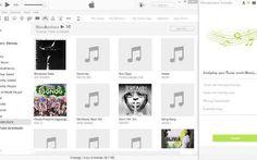 Trasferire musica da iTunes a LG G4 o altri dispositivi Android Se vi dovesse capitare di cambiare smartphone e passare da un iPhone a LG G4 o altro dispositivo Android, la prima cosa che volete fare è qualla di trasferire tutta la libreria musicale che avete su  #musica #android #itunes