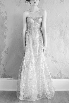 sarahseven_gold_dress+copy.jpg 483×724 pixels
