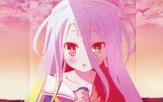 1920x1200 px wallpaper images no game no life  by Javawnte Black for : pocketfullofgrace.com