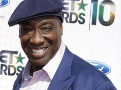 #Richest #Black_Actors : #michael_clarke_duncan