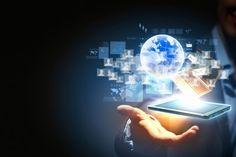 Orice dispozitiv mobil trebuie să fie plăcut ochiului şi să ajute la eliminarea preocupărilor, potrivit experţilor. #shu#