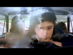 """""""Porque te vas"""" extraits de Cría cuervos  film de Carlos Saura (1976)"""