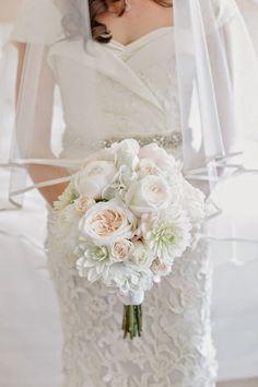 Avem cele mai creative idei pentru nunta ta!: #722