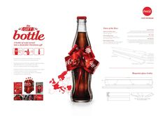 Coca-Cola: The Gift Bottle 2