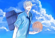 Kise Ryouta - Kuroko no Basuke - Zerochan Anime Image Board Kise Ryouta, Kuroko Tetsuya, Ryota Kise, Anime Guys Shirtless, Kuroko's Basketball, Anime Comics, Me Me Me Anime, My Idol, Anime Art