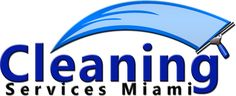 #Cleaning_Services_In_Miami @Zurved Marketplace Marketplace  http://www.zurved.com/Cleaning-Services-Miami.php