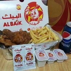 12 Makanan Mesti Dicuba Bila Anda Travel Ke Arab Saudi