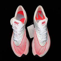 First Look: Nike Zoom VaporFly 5% – HaveFaithClothingCo