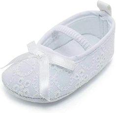 Matt Keely B/éb/é Chaussures Premiers Pas Bambin Gar/çons Mocassins