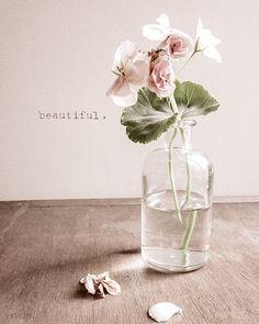 Beautiful by Sylvia Houben @ Cosiness