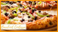 Papa John pizza size and also learn papa john's pizza menu. off at Papa john pizza near me in USA. Cinnamon Health Benefits, Pizza Menu, Recipe Images, Meals For One, Food Network Recipes, Vegetable Pizza, Easy Meals, Ina Garten