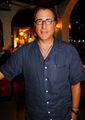 Andy Garcia - Andy Garcia Photo (4270411) - Fanpop