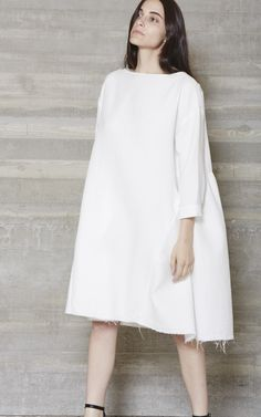 Rachel Comey Ballston Dress