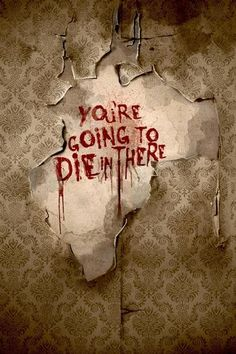 iPhone wallpapers scary | Free American Horror Story Writings On The Wall wallpaper for iPhone ...