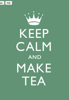 Afbeelding van http://stellarcaterpillar.com/wp-content/uploads/2013/05/Keep-Calm-Make-Tea1.png.