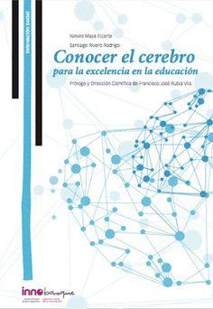 Coñecer o cerebro para a excelencia na educación ~ Orientación en Galicia
