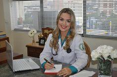 Saúde na medida certa. Dicas da cardiologista  Dra. Carolina Casadei  do Instituto Dante Pazzanese. Veja na www.flashesefatos.com.br