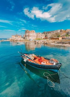Beautiful Greek Islands You Have To Visit (10)