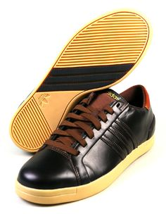 adidas Originals COURT LOUNGE Sneaker  http://www.ebay.de/itm/Adidas-COURT-LOUNG-G50781-Sneaker-Gr-40-46-2-3-Herren-Schuhe-NEU-OVP-/150895279122?pt=DE_Herrenschuhe==item68ccd3e6a7