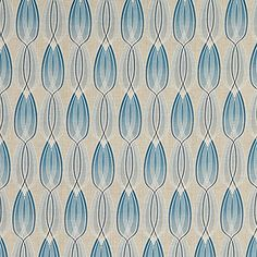 Buy John Lewis Alora Curtain, Blue from our Made to Measure Curtains range at John Lewis. Free Delivery on orders over £50.