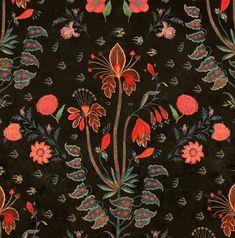 Eclectic Wallpaper, Bohemian Wallpaper, Bold Wallpaper, Luxury Wallpaper, Modern Wallpaper, Wallpaper Online, Designer Wallpaper, Pattern Wallpaper, Wallpaper Designs