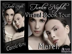Why Write Erotica? Twelfth Night, Erotica, Candid, Things I Want, Stage, Novels, This Book, Guy, Rest