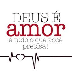 Deus Frases Humor, King Of My Heart, Prayer Room, Lettering Tutorial, Jesus Freak, Jesus Is Lord, Quotes About God, No One Loves Me, Gods Love