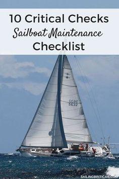 Sailboat Living, Living On A Boat, Liveaboard Sailboat, Liveaboard Boats, Boating Holidays, Yacht Builders, Boat Insurance, Boat Projects, Boat Rental
