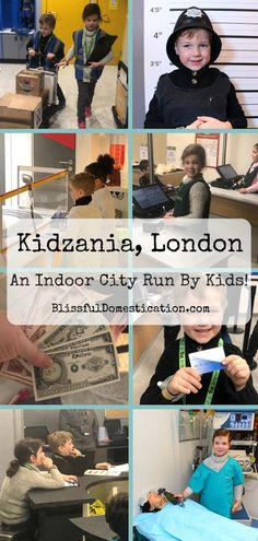Our Day out at Kidzania London Air Conditioning Engineer, Travel Tips For Europe, Travel Ideas, Uk Capital, Flamingo Hotel, London With Kids, How Many Kids, Family Days Out, London