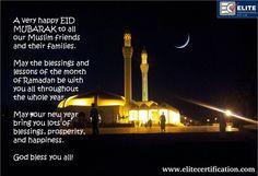 Let's Celebrate Happy #Ramadan very carefully & gladly
