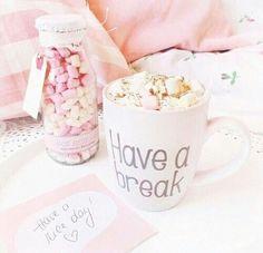♡ Sweet treats, sugar for your heart ♡ ♡ Princess Keny ♡