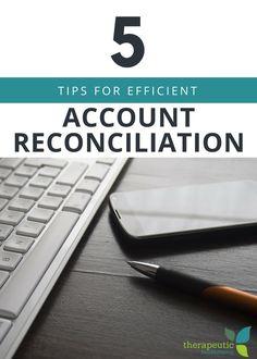 how to fix a bank reconciliation perdisco