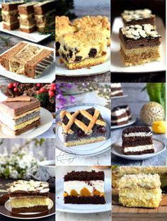 Tiramisu, Tart, Waffles, Cheesecake, Baking, Breakfast, Ethnic Recipes, Food, Kuchen