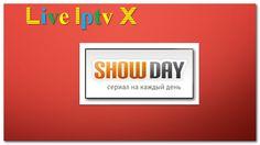 Kodi russian showday.tv tv shows addon - Download russian showday.tv tv shows addon For IPTV - XBMC - KODI   XBMCrussian showday.tv tv shows addon  russian showday.tv tv shows addon  Download XBMC russian showday.tv tv shows addon Video Tutorials For InstallXBMCRepositoriesXBMCAddonsXBMCM3U Link ForKODISoftware And OtherIPTV Software IPTVLinks.  Subscribe to Live Iptv X channel - YouTube  Visit to Live Iptv X channel - YouTube  How To Install :Step-By-Step  Video TutorialsFor Watch…