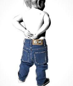 Cheap Monday baby jeans. http://dinodeluxe.fr/?manufacturers_id=13