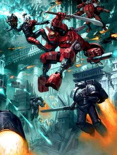 Warhammer 40000,warhammer40000, warhammer40k, warhammer 40k, ваха, сорокотысячник,фэндомы,Tau Empire,Tau, Тау,Officio Assasinorum,Imperium,Империум,Space Marine,Adeptus Astartes,Vindicare,Culexus,Eversor,Raven Guard,Fire warrior,XV8 Crisis,Farsight,Callidus,XV104 Riptide,Ethereal,Shadowsun