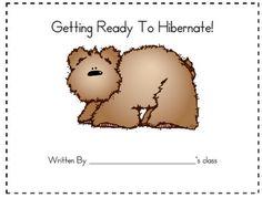 Hibernation class book  https://docs.google.com/open?id=0B7JlDeO7aFT_M2JmOTM3YTMtYmFjZi00MzIxLTljM2EtZWQ2MmQ4OTBhM2Qy
