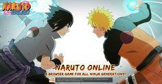 online mmorpg games http://naruto.oasgames.com/en/