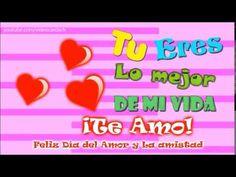 Mensajes 14 de febrero, mensajes amor febrero, mensajes san valentin
